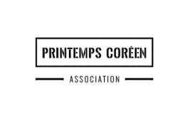 Printemps Coreen